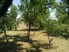 Dom wolnostojący w małej wsi, blisko jeziora >>> SIEDLISKO - 4