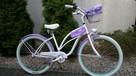 Rower miejski Cruiser Imperial Bike 28 cl - 7