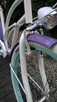Rower miejski Cruiser Imperial Bike 28 cl - 2