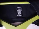 Męski t-shirt, oryginalny, jak nowy Calvin Klein, rozm. L