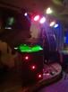 DJ/Oprawa muzyczna imprez