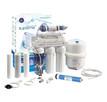 Uzdatnianie wody, filtry - 4