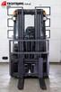 Wózek widłowy 3500kg NOWY #GOODSENSE z Techtrans, FY35. - 4