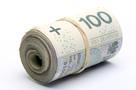 Kredyt SKOK, konsolidacja chwilówek, kredyty z opóźnieniami. - 4