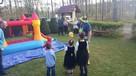 Klaun na urodziny dla dzieci - najlepiej na Śląsku !