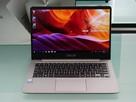 Outlet elektroniki - Laptopy w okazyjnych cenach - 5
