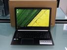 Outlet elektroniki - Laptopy w okazyjnych cenach - 2