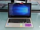 Outlet elektroniki - Laptopy w okazyjnych cenach - 6