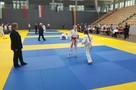 Judo .