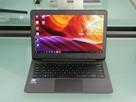 Outlet elektroniki - Laptopy w okazyjnych cenach - 7