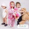 Najmodniejsze ubranka dla dzieci i niemowlaków Mamatti