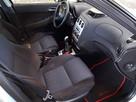 Alfa Romeo 156 1.8 prywatna 7lat zadbana 149tkm - 7