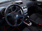 Alfa Romeo 156 1.8 prywatna 7lat zadbana 149tkm - 5