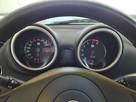 Alfa Romeo 156 1.8 prywatna 7lat zadbana 149tkm - 8