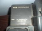 Fax Panasonik - 5
