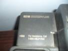 Fax Panasonik - 4
