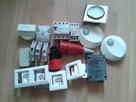 Akcesoria elektryczne - 1