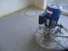 Szlifierka elektryczna do betonu Dekor - 3