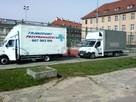 Przeprowadzki Gorzów Wlkp Ekipa667-903-199 Transport Kraj Eu