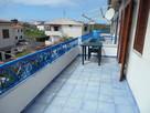 apartamenty w Kalabrii - 2