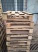 Palety połówki półpalety drewniane 800x600 polpaleta przemys - 2