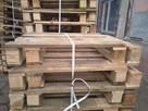 Palety połówki półpalety drewniane 800x600 polpaleta przemys - 1