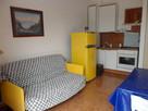apartamenty w Kalabrii - 3