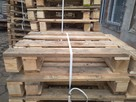 Palety połówki półpalety drewniane 800x600 polpaleta przemys - 3