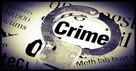 Prywatne śledztwa , analizy kryminalne, detektywistyka. - 2