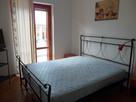apartamenty w Kalabrii - 4