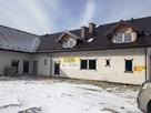 Budowa DOMÓW : fundamenty - ściany - strop - dach