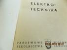 Ksiazki dla Zasadniczych Szkół Zawodowych z 1961r - 4