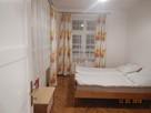 apartament w centrum Zakopanego do 8 osób - 6