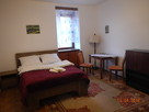 duży apartament centrum Zakopanego do 12 osób