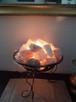 lampa solna patera misa oświetlenie pensjonat sauna 8kg - 4