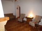 apartament w centrum Zakopanego do 8 osób - 5