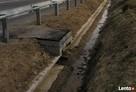 Bariera betonowa dla płazów  PREFABRYKATY MARCIN HERKA - 3