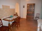 apartament w centrum Zakopanego do 8 osób - 7