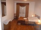 apartament w centrum Zakopanego do 8 osób - 2
