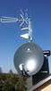 Anteny,instalacja, serwis anten TV SAT, TV DVB-T, anteny LTE