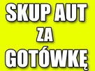 SKUP SAMOCHODÓW - Racibórz - Tel 664 087 328