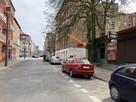 Lokal handlowo usługowy ul.Mazurska, Olsztyn - 5
