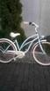 Rower Cruiser Imperial Bike 26cl- PREZENT NA KOMUNIĘ - 2