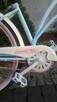Rower Cruiser Imperial Bike 26cl- PREZENT NA KOMUNIĘ - 3