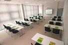 Wynajem sal szkoleniowych i konferencyjnych w Szczecinie - 2