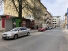 Lokal handlowo usługowy ul.Mazurska, Olsztyn - 6
