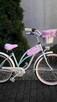 Rower Cruiser Imperial Bike 26cl- PREZENT NA KOMUNIĘ - 1