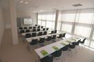 Wynajem sal szkoleniowych i konferencyjnych w Szczecinie - 1