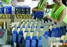 Praca na produkcji pakowanie  zestawów kosmetyków