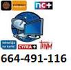 MONTAŻ ANTEN TV-SAT GRYBÓW TEL.664491116 BIECZ,CIĘŻKOWICE - 1